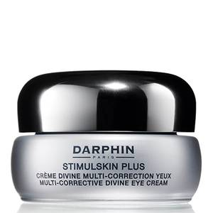 Darphin Stimulskin Plus Multi-Corrective Divine Eye Cream 15ml