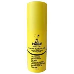 Dr. PAWPAW It Does It All 7 in 1 Hair Treatment Styler kuracja do stylizacji włosów 150 ml
