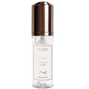 Vita Liberata Invisi Foaming Tan Water - Super Dark 200ml