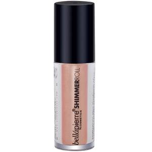 Bellápierre Cosmetics Shimmer Roll - Champagne