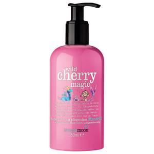 treaclemoon Wild Cherry Magic Körpermilch