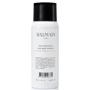 Balmain Texturizing Volume Spray - Travel Size
