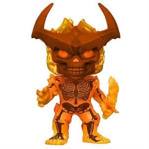 Figura Funko Pop! EXC. Sutur - Marvel Thor: Ragnarok