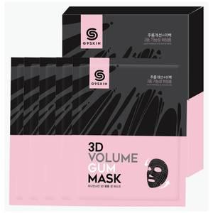 G9SKIN 3D Volume Gum Mask 23 ml