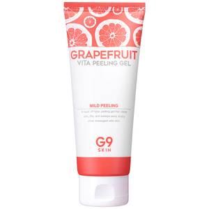 G9SKIN Grapefruit Vita Peeling Gel 150 ml