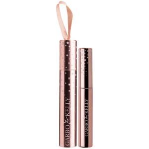 Garbo & Kelly Special Edition Love Sensation Lip Gloss