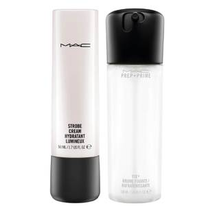 MAC Ultimate Prep Kit
