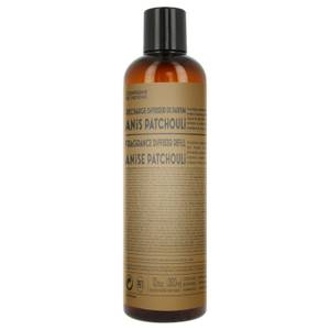 Compagnie de Provence Anise Patchouli Fragrance Diffuser Refill 300ml