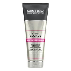 John Frieda Sheer Blonde Perfekte Reparatur Conditioner