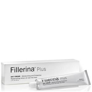 Fillerina PLUS Day Cream - Grade 4 50ml