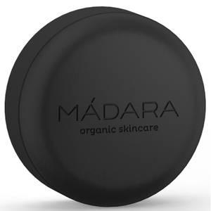MÁDARA Charcoal Detox Soap 90g
