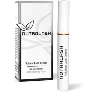 NutraLash Volume Lash Creme