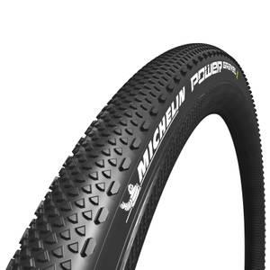 Michelin Power Gravel Tubeless Tire