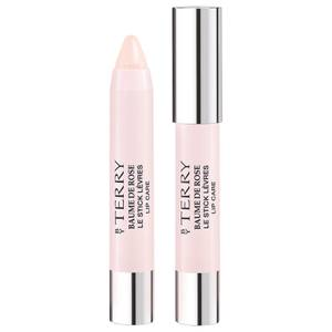 By Terry Baume de Rose Le Stick Levres Lip Crayon