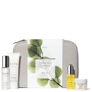 ESPA Optimal Skin Experience zestaw do pielęgnacji