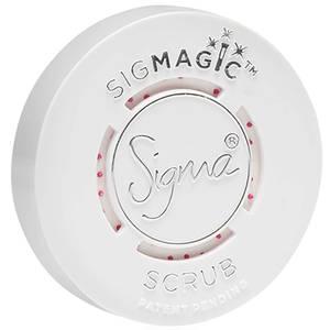 Sigma SigMagic Scrub 200ml