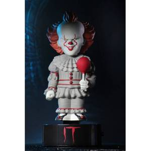 NECA IT - Body Knocker - Pennywise (2017 Movie)