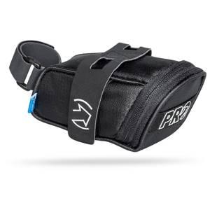 PRO Saddle Bag