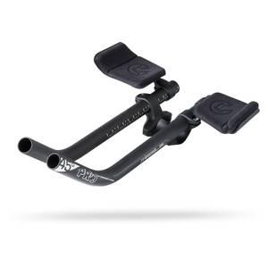 PRO Missile Evo Clip-On Ski Bend Extensions