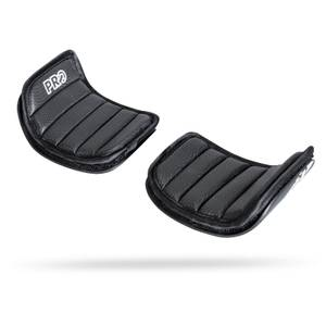 PRO Missile EVO XL Arm Rests with Pads