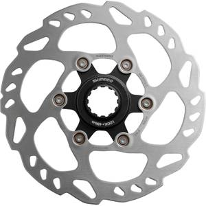 Shimano SM-RT70 Ice Tech Centre-Lock Disc Rotor