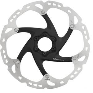 Shimano SM-RT86 XT Ice Tech 6-Bolt Disc Rotor