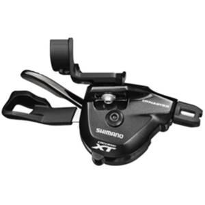 Shimano SL-M8000 XT I-Spec-B Direct Rapidfire Pods - 11-Speed - Right Hand