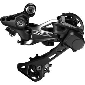 Shimano RD-M7000 SLX 11-Speed Shadow+ Design Rear Derailleur - GS