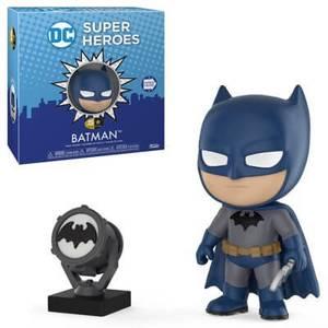 DC Comics Classic Batman Funko 5 Star Vinyl Figure
