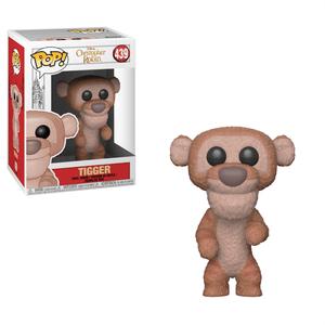 Disney Christopher Robin - Tigro Figura Pop! Vinyl