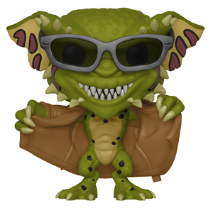 Gremlins 2 Flashing Gremlin Pop! Vinyl Figure