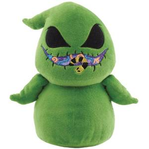 Disney The Nightmare Before Christmas Oogie Boogie SuperCute Plush