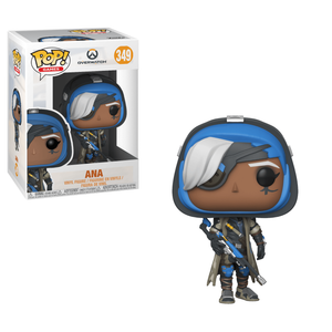 Overwatch Ana Funko Pop! Vinyl