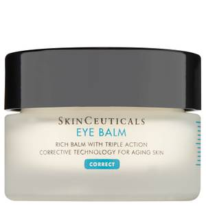 SkinCeuticals Corrective Eye Balm for Dry/Ageing Skin 15ml