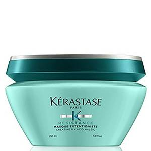Masque Extentioniste Kérastase Resistance 200ml