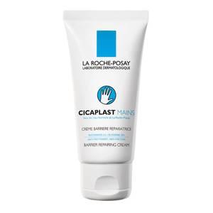 La Roche-Posay Cicaplast Mains Barrier Repairing Cream 50ml