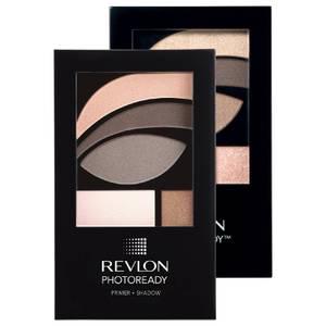 REVLON PhotoReady™ Primer, Shadow + Sparkle