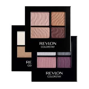 REVLON ColorStay™ 16 Hour Eye Shadow