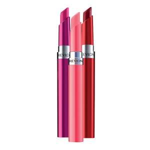 REVLON Ultra HD Gel Lipcolor™