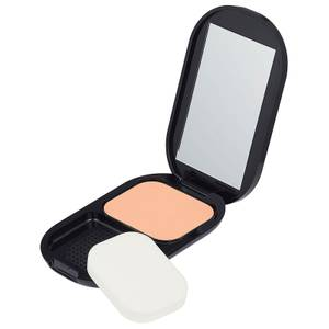 Max Factor Facefinity Compact Foundation 10g - Number 001 - Porcelain