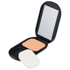 Max Factor Facefinity Compact Foundation 10g - Number 002 - Ivory
