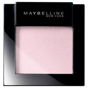 Maybelline Color Sensational Mono Eye Shadow - Seashell