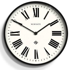 Newgate Number One - Italian Wall Clock