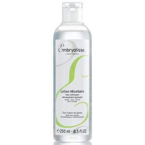 Lotion Micellaire Embryolisse 250ml