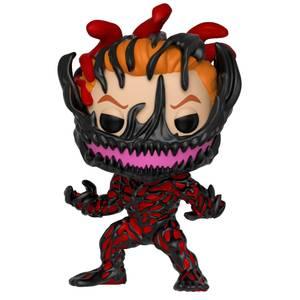 Marvel Venom Carnage Cletus Kasady Pop! Vinyl Figur