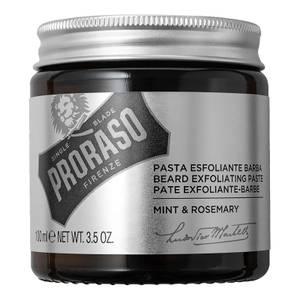 Pasta Esfoliante da Proraso 100 ml
