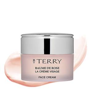 La Crème Visage Baume de Rose By Terry 50 ml