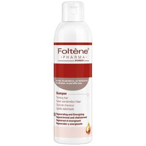 Foltène WoMen's Shampoo for Thinning Hair szampon do włosów przerzedzających się dla kobiet 200 ml