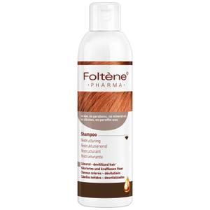 Foltène Restructuring Shampoo szampon odbudowujący 200 ml