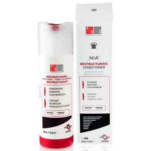 DS Laboratories Nia Conditioner 205 ml